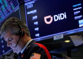 Mercado de OPI en EEUU es un campo minado para las empresas chinas tras ofensiva de Pekín