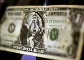 Mercado Forex: ¡Cambio euro dólar (EURUSD) tras las minutas de la Fed!