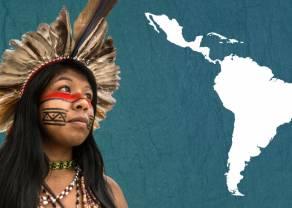 Mercado Forex e indices: Monedas de América Latina operan dispares a media jornada