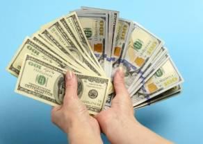 Mercado Forex: El dólar (USD) se mantiene cerca de máximos de tres meses tras las actas de la Fed