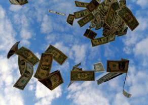 Mercado Forex: El dólar (USD) sube mientras inversores esperan señales de la Fed de EEUU