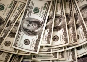 Mercado forex: El dólar (USD) sube porque los nuevos brotes de Covid-19 amenazan a la economía mundia