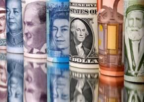 Mercado Forex: El Euro (EUR) se fortalece en medio de venta generalizada de apuestas de riesgo