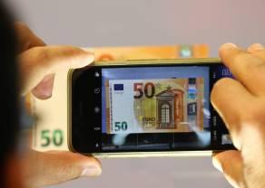 Mercado Forex: Euro (EUR) opera sobre mínimos de tres meses, el dólar (USD) espera a la Fed