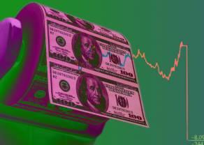 Mercado Forex: Precios claves a ver en las monedas latinas