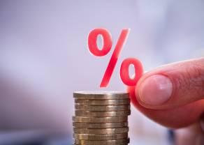 Mercado Forex: Sigue la corrección en el cambio Euro Dólar (EURUSD), atentos a los 1,1760