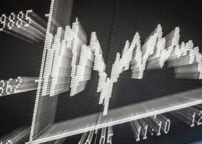 Mercados bajo presión mientras prevalece el estado de ánimo cauteloso