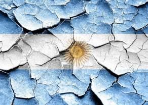 Mercados financieros de Argentina operan selectivos por dispar liquidez ¿qué pasa en la bolsa?