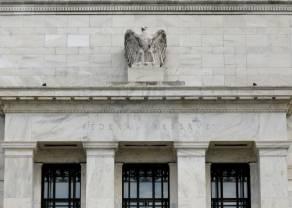 Mercados globales: Wall Street apunta a apertura al alza antes de minutas de la Fed