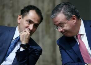México ampliará su base de ingresos por impuesto corporativo (Hacienda)