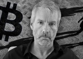 ¡Michael Saylor no para! MicroStrategy adquiere 5.050 Bitcoins más