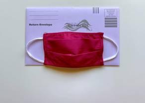 """Miedo en las bolsas por la incertidumbre y el posible """"robo"""" electoral"""