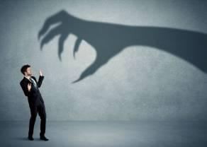 Miedo inversor ante la deuda improductiva y la inflación