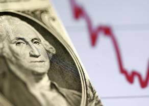 ¿Momento de invertir? El cambio Euro Dólar (EUR/USD) no pierde de vista los 1,21