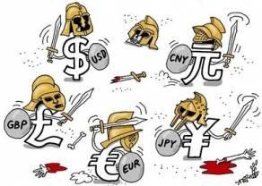 Monedas principales ¿Qué hay de las grandes oportunidades?