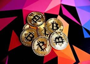 Morgan Stanley interesado en el bitcoin