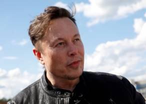 Musk defiende acuerdo de Tesla de 2.600 millones de dólares por SolarCity