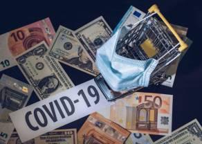 Muy mala pinta la del cambio Euro Yen EURJPY... Intenso empujón del cambio Euro Dólar EURUSD para el fin de semana, ¡el cambio Euro Libra ya por los 0.85! EURGBP