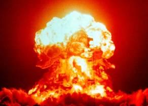 Muy peculiar lo de las criptomonedas de hoy... ¡ Shiba Inu está que arde! SHIB El panorama de Dogecoin nos persigue DOGE A ver quién le echa el freno a Cardano ADA