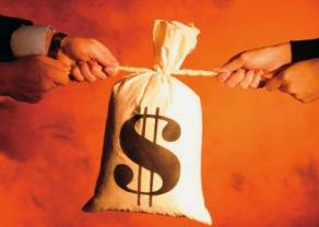¡Nasdaq 100 esta semana le hará sufrir al inversor! S&P 500 al límite... ¡Dax 40 se enfrenta a nuevos retos! Dax 30
