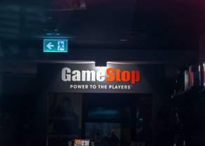 Nasdaq 100 FRACASA con GameStop, Alibaba y Zoom; las PEORES ACCIONES DEL AÑO