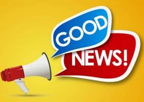 ¡Nasdaq 100 ofreciendo fantásticas noticias! El S&P 500 le da la espalda a más de un inversor. Los topes del Dax 30 motivan a los inversores