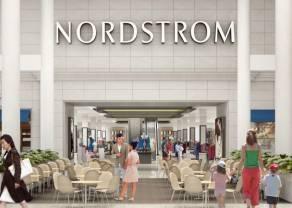 Negociando JD.com, Inc. (JD) y Nordstrom, Inc. (JWN)