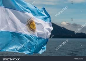 Negocios de Argentina con FMI