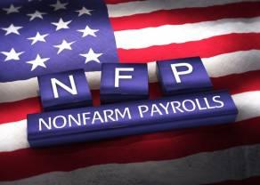 NFP de EEUU de junio: ¿Se sumplirán las expectativas?