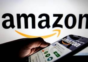 Niveles a vigilar en Amazon