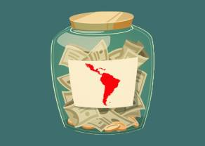Niveles claves a ver en las monedas latinas de hoy