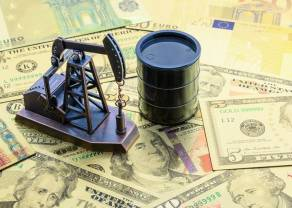 Niveles claves para comprar oro, plata y petróleo
