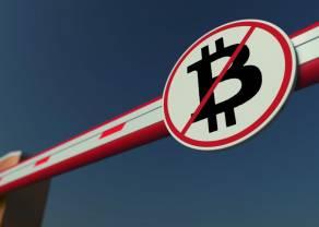 ¡NO a la venta del Bitcoin ! BTC ¡Fíjate en eso! ¿Te esperabas una recuperación tan rápida de Ethereum ? ETH Busquemos el valor de Dogecoin en la cartera de Elon Musk DOGE