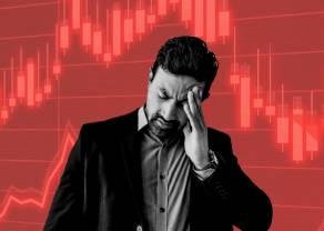 No cometas estos errores al invertir en la Bolsa
