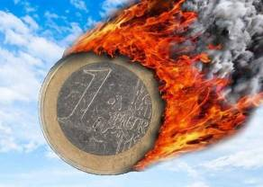 ¡No hay quien controle los despolmes del cambio Euro Yen ! EURJPY Los alzas del cambio Euro Dólar se comen a los inversores EURUSD ¿Qué estrategia es la mejor para el cambio Euro Libra ? EURGBP