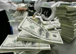 No pierdas de vista el cambio Dólar Neozelandés Dólar Estadounidense (NZD/USD) y el cambio Dólar Australiano Dólar Estadounidense (AUD/USD)