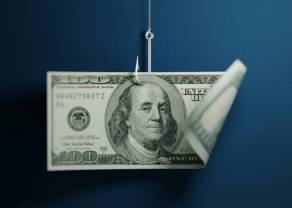 ¿Nos esperan pérdidas en el cambio Euro Peso (EURARS)? El cambio Euro Real (EURBRL) retoma sus subidas ¿Dónde están los 20 del cambio Dólar Peso (USDMXN)?
