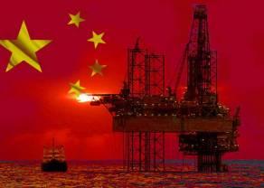 Noticias economía: La caída de las tecnológicas de China castiga a las bolsas y el petroleo baja