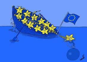 ¡Nuestra visión y análisis de mercado en la apertura europea!
