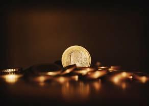 ¡Nueva ALARMA para los inversores del Euro! ¡Ojito con el cambio Euro Yen de esta semana! EURJPY Un mal momento para el cambio Euro Libra EURGBP y el mejor para el cambio Euro Dólar EURUSD