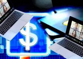 Nueva vida digital: ¿cómo están tus nuevas finanzas digitales?