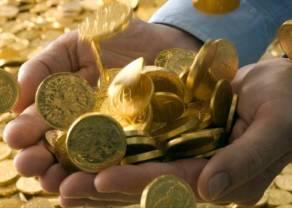 ¿Nueva zona de soporte para el oro (XAUUSD)?