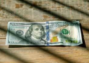 ¡Nuevas caídas en el cambio del dólar al franco suizo! Mientras tanto, la libra y el euro están subiendo frente al dólar. ¿Qué está pasando con el cambio GBPEUR?