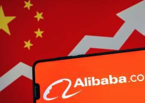 Nuevas jugadas con Alibaba Group, Telos Corp y Walmart