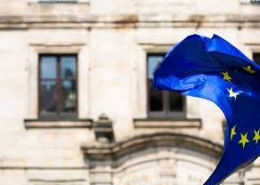 ¿Nuevas oportunidades de compras en los índices bursátiles europeos?