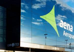 ¡Nuevo análisis de Aena, ArcelorMittal, Axa, Safran, MTU Aero, E.ON, Invesco y UAL!