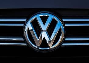 ¡Nuevo análisis de eDreams, Volkswagen, Amundi, Volex, Ferrexpo y CVS Health!