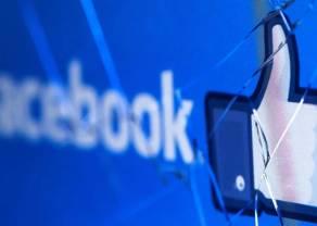 ¡Nuevo análisis de Facebook, TAL Education y Himax Technologies!