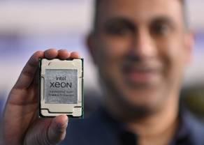 ¡Nuevo análisis de Gamesa, Intel, Alcoa!