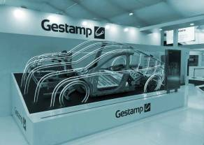 ¡Nuevo análisis de Iag, Gestamp, Aston Martin, Exor, Air Liquide, Nagarro, BHP, AMG y Siemens Energy!